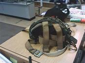 FALLTECH Tool Bag/Belt/Pouch SAFETY HARNESS